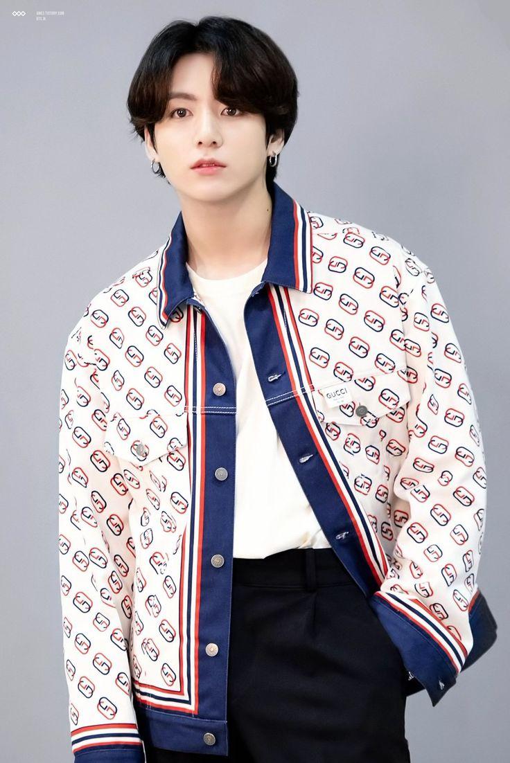 JUNG KOOKの画像 p1_29