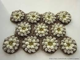 ??? ?????? ????????? - Cerca con Google Crochet ...