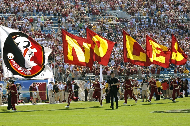 florida state university admissions essay
