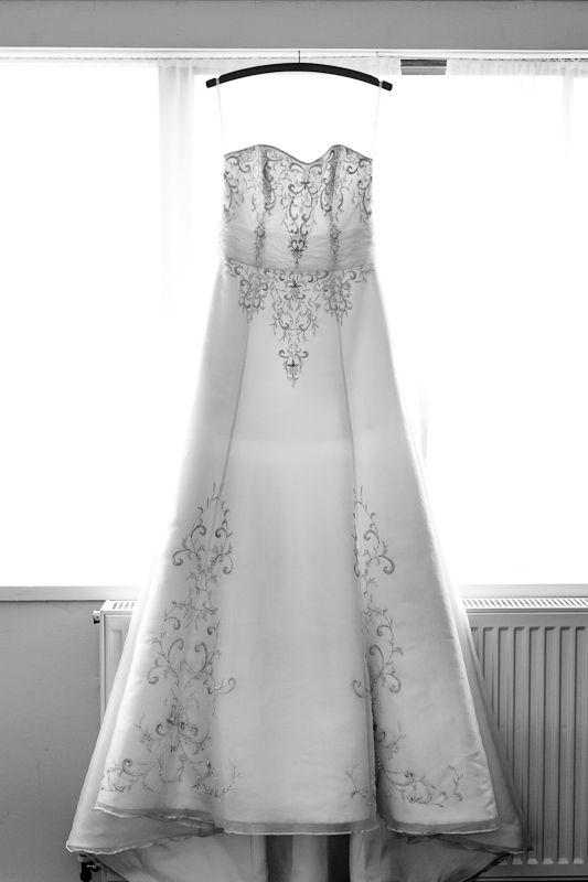 Preloved Bridesmaid Dresses - Wedding Dresses Asian