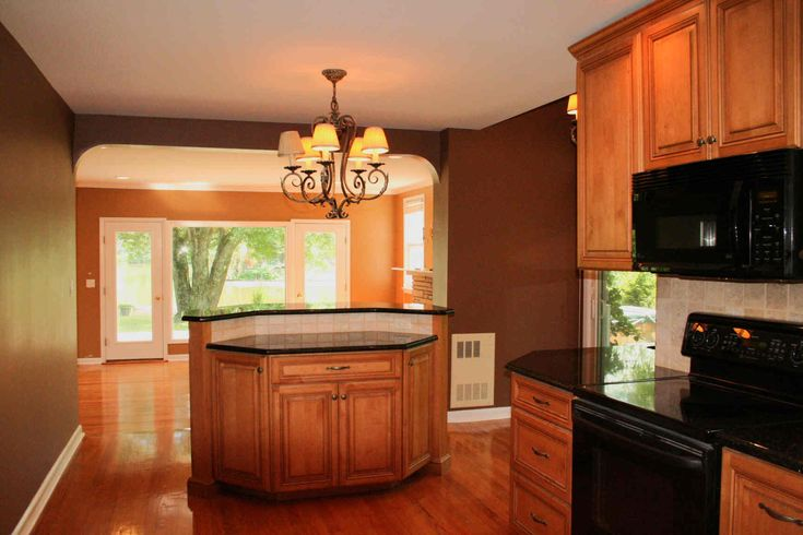 Two tier kitchen islands with seating chris has sold more than 150