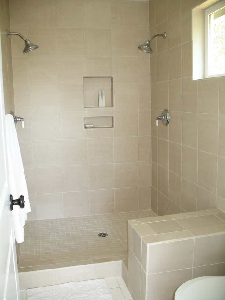 showers without doors - Google Search  kitchen  Pinterest