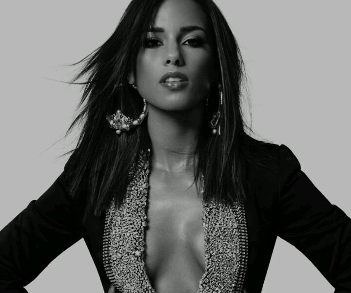 Alicia Keys | Alicia Keys | Pinterest Alicia Keys