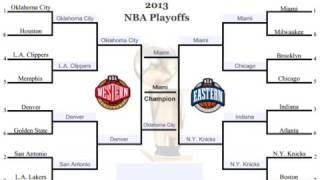 nba finals schedule melbourne time