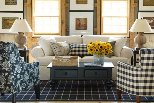 Pin by kathleen t on living room pinterest for Ethan allen living room designs