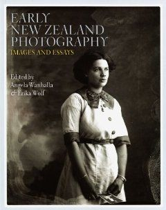 early new zealand photography images and essays on poverty