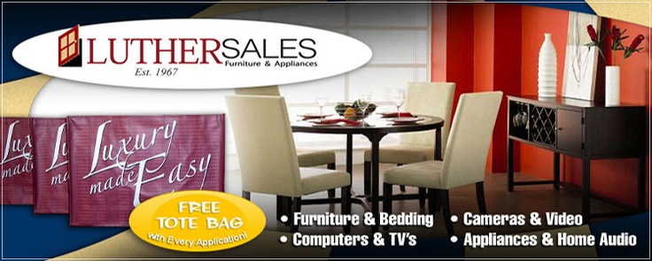 Buying Furniture Does Get Very Expensive So You Will Need Help In Financing Furniture For Sure