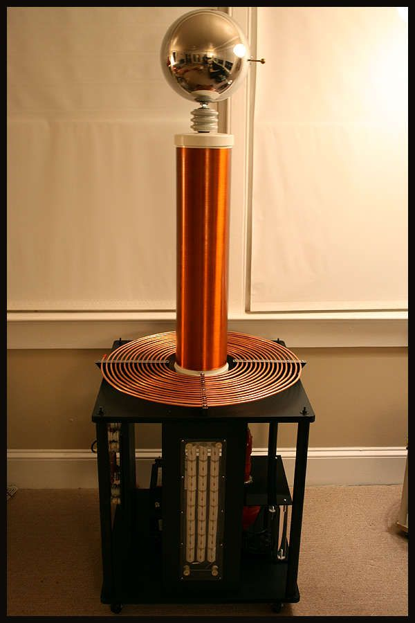 Tesla Coils further  as well Teslas Off Grid Generator Reviews besides Nikola Tesla Generator Omgdid You See This 9325084 in addition Emp Device Schematics. on small tesla coil plans