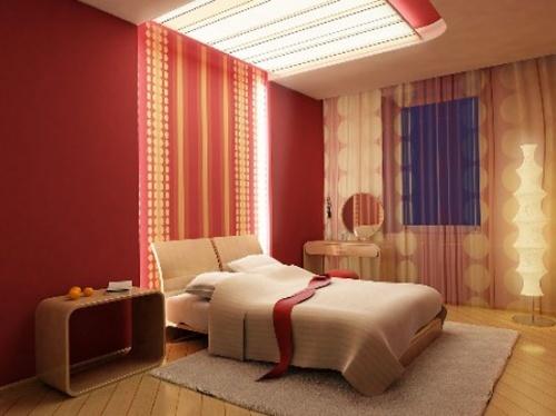 contemporary furniture design-94