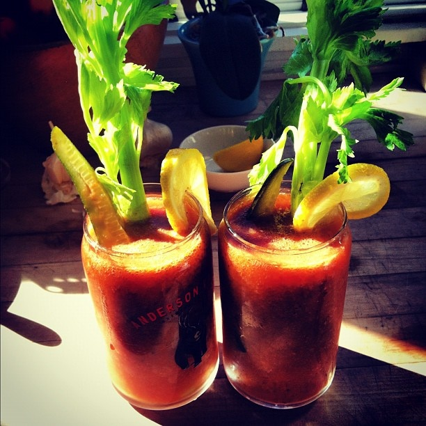 ... stout) http://www.bonappetit.com/recipes/2012/01/new-look-bloody-mary