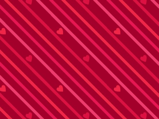 valentine day wallpaper for love