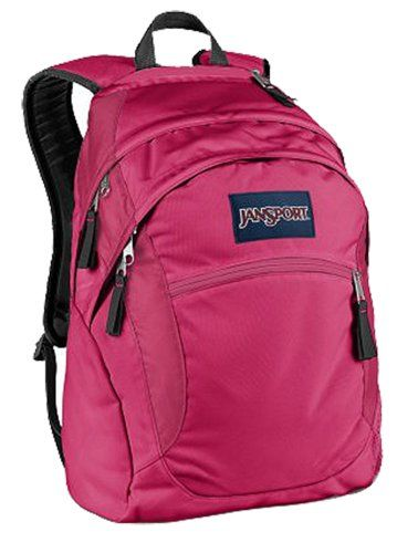 Pin by Z Camping Products Gallery on Camping Daypack Backpacks  Pint… # Wasbak Geur_200851
