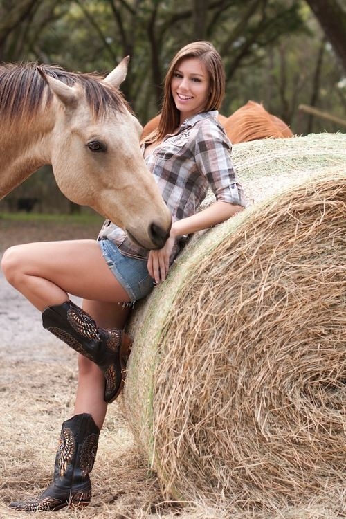 Country girls dating site
