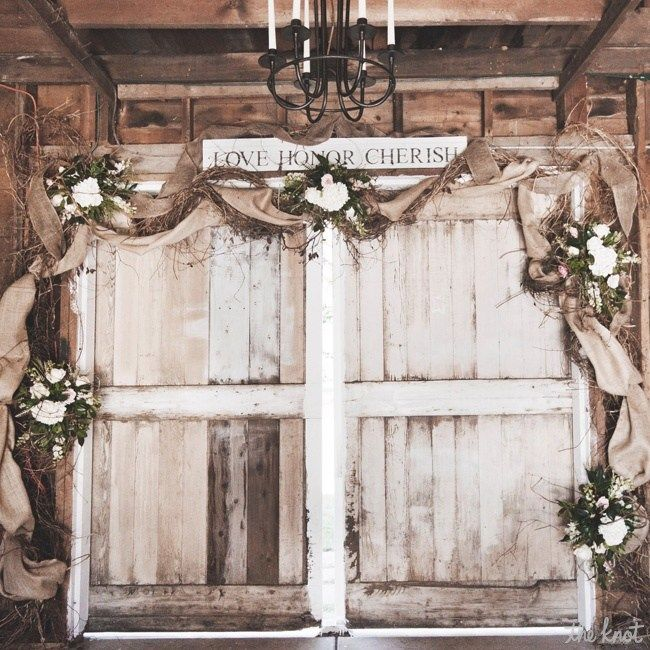 Theknot com search beta rustic fall wedding in texas hill country