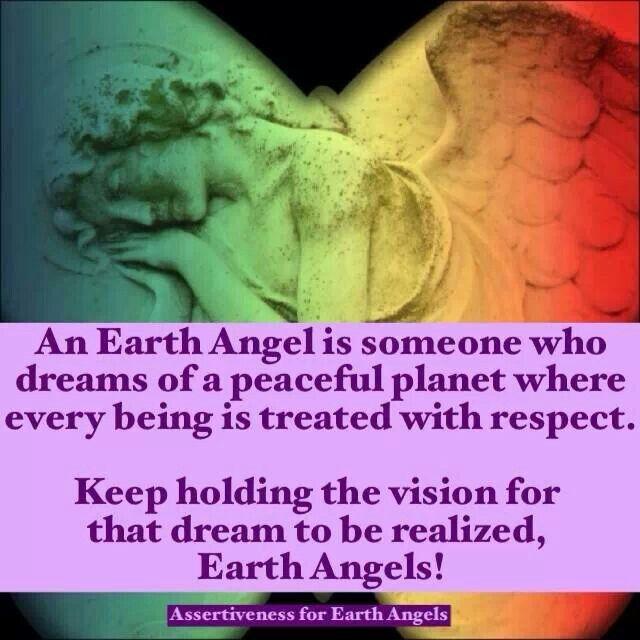 angeles peace love - photo #31