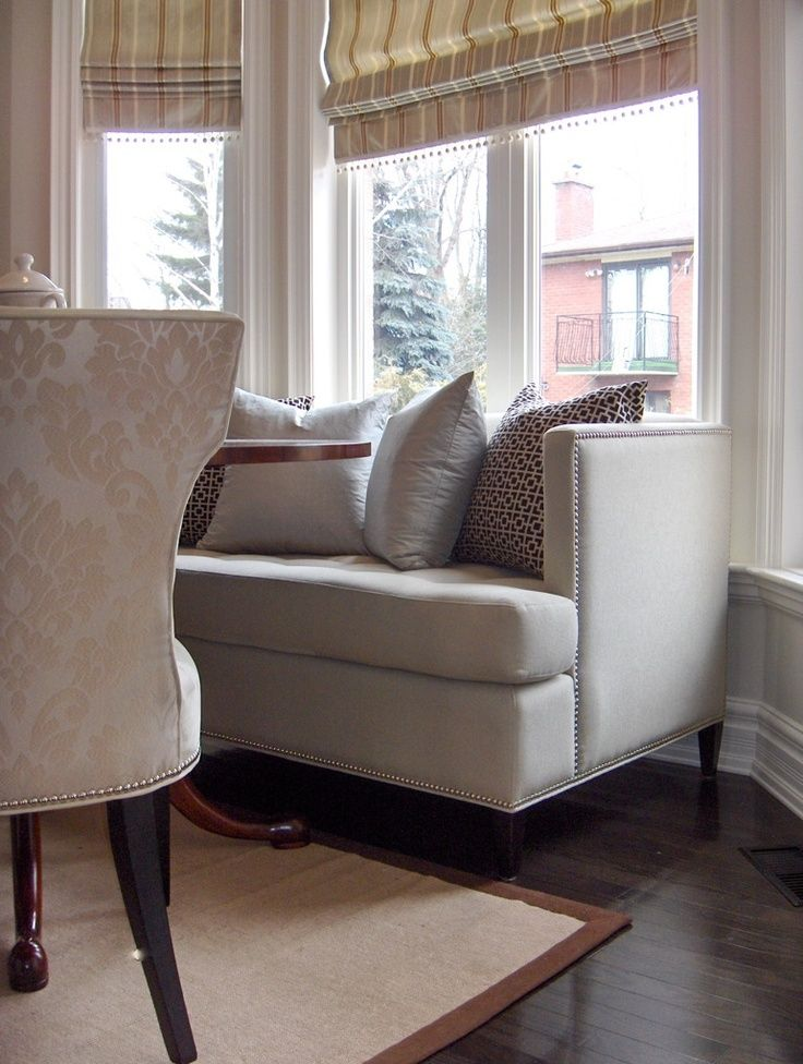 Search dining banquette seating for sale - Kitchen banquette seating for sale ...