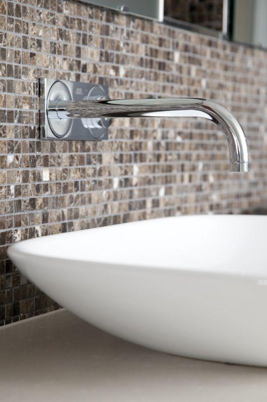 badkamer tegels combineren ~ het beste van huis ontwerp inspiratie, Badkamer