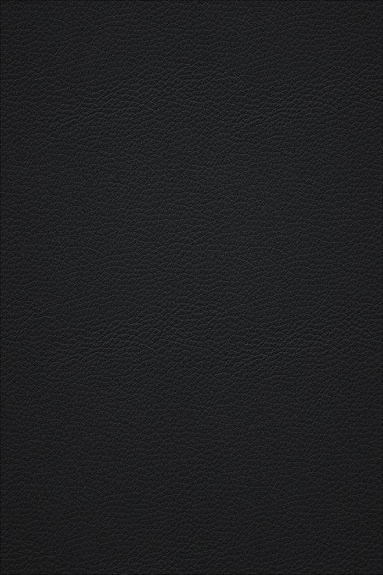 black leather iphone minimalist wallpapers pinterest