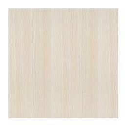 Chene 7mm Laminate Flooring - Blanco Oak