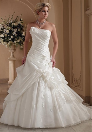 Southern bell wedding dresses for Knoxville wedding dress shops
