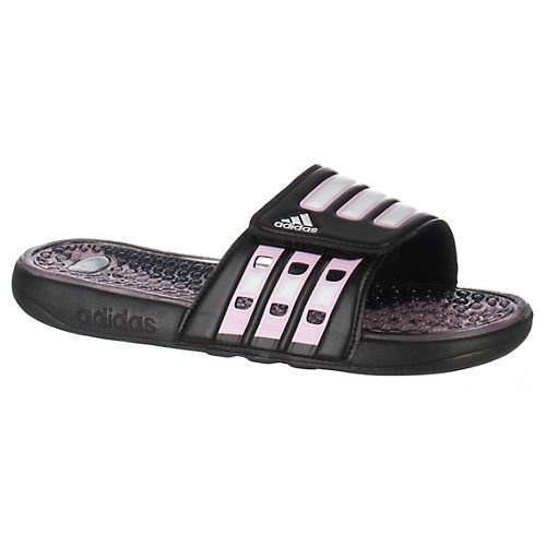 Cool Search In Titles Descriptions Lightweight And Comfortable Shower Sandals For Women By Adidas The Carodas Slide Is Soft, Fast Drying And Offers A Great Design Perfect For The Domestic Shower, Pool, Beach, Or Simply As Slippers Product