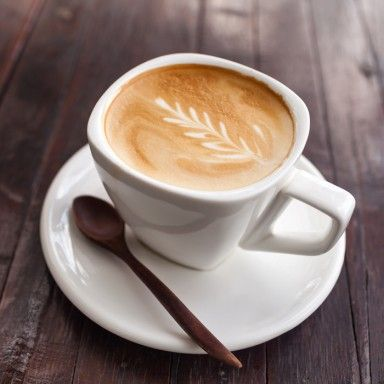 Do Pregnancy And Coffee Mix?