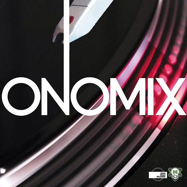 ONOMIX - 30 Track Remix Retrospective out Sept 18th on Mindtrain/Twisted Records via iTunes & Beatport. 30 mixes inc. 9 x #1 Billboard Club Play chart hits: Talking To The Universe, Move On Fast, Wouldnit (I'm A Star), Give Me Something, I'm Not Getting Enough, Give Peace A Chance, No No No, Everyman/Everywoman and Walking On Thin Ice. Mixes by Basement Jaxx, Danny Tenaglia, Dave Audé, Ralphi Rosario, Richard Morel, Francois K., Eric Kupper, Bimbo Jones, DJ Meme, Karsh Kale and Roberto Rodriguez