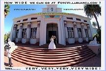 wedding dress stores in las vegas las vegas baby pinterest