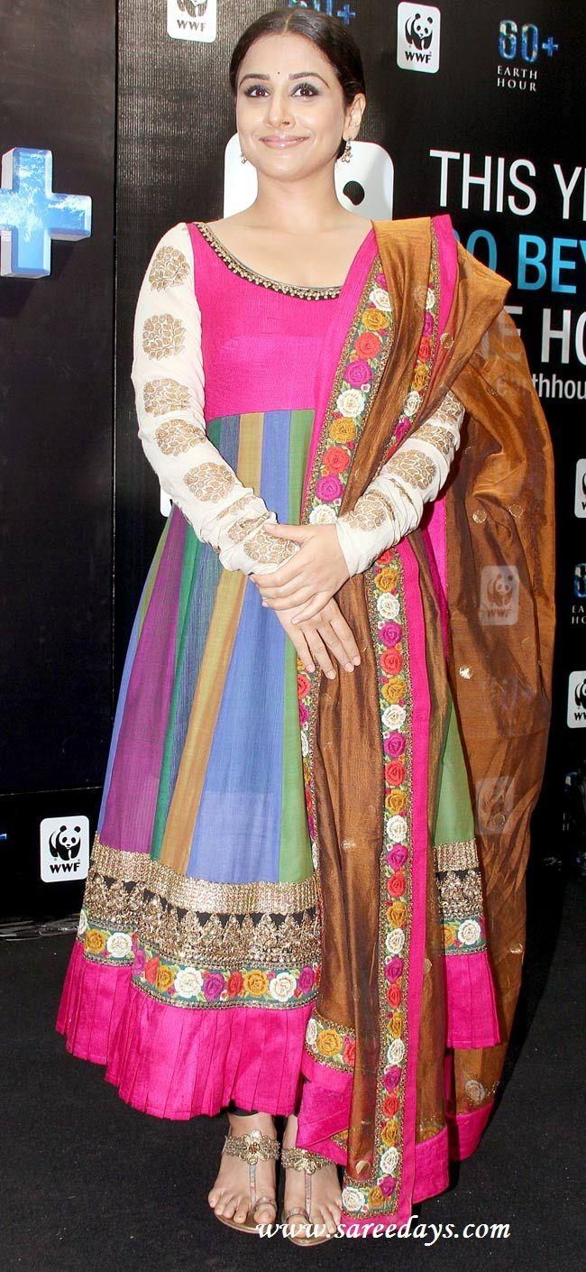 Sabyasachi | Indian Fashion - Salwar Kurtis and More ... Sabyasachi Kurtis