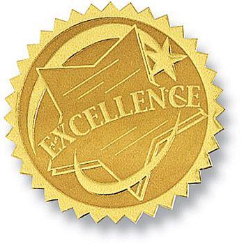 certificate seals | viNtage | Pinterest