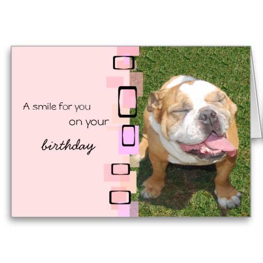 birthday greetings: pinterest.com/pin/316448311289858643