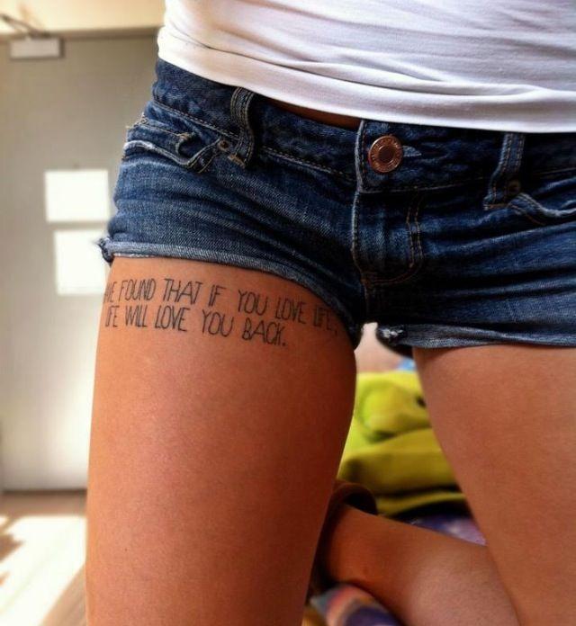 Letra 'One Love (en español)' de Bob Marley - musica.com