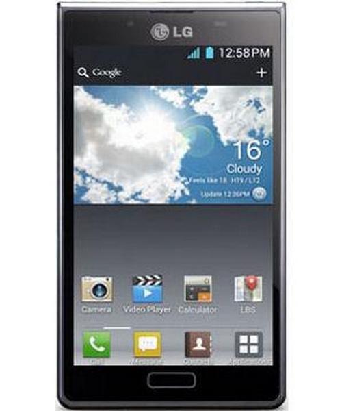 lg mobile t375