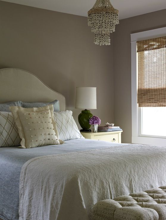 gray bedroom with pale yellow bedroom color ideas gray