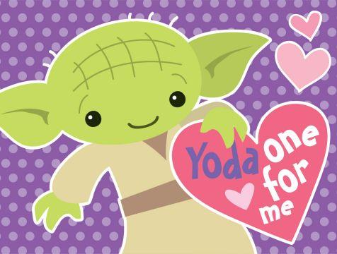 San Valentín Geek.. la mejor manera de enamorar