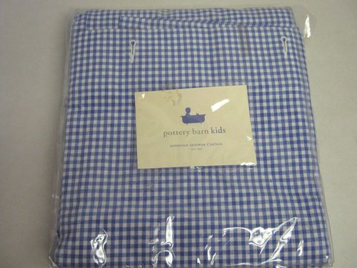 Different Styles Of Curtains Pottery Barn Gingham Towel