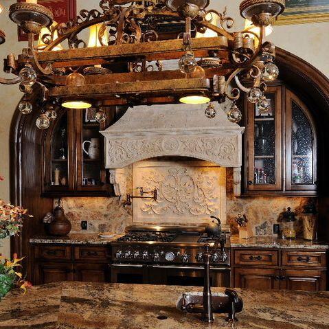 Cypress  Home Decor - Tuscan, Mediterranean, Napa, etc.  Pinterest