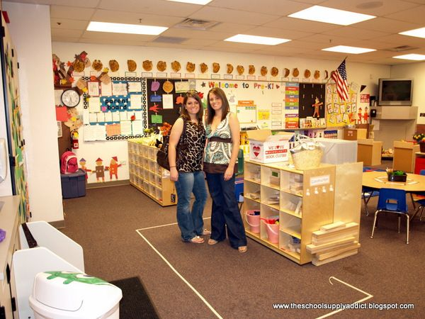 Classroom Setup Ideas For Kindergarten : Pin by kelly vansickle on school pinterest
