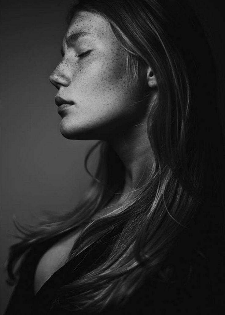 pin by joe w on portraits close pinterest