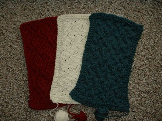 Knitting Projects : Reader Photos! Fun Knitting Projects Knit & Crochet Pinterest