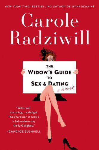 be2 dating novelle sex