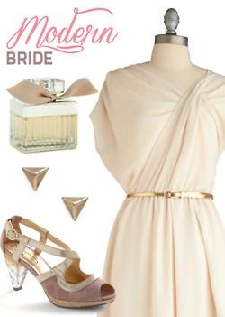 wedding budgets modern brides