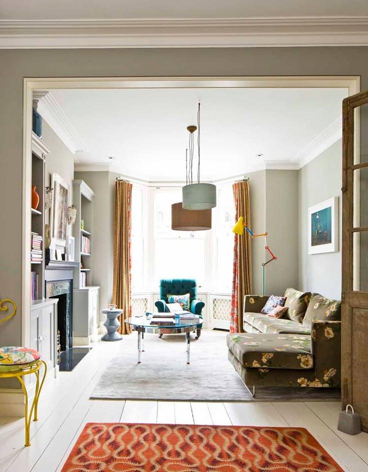 Lovely living room living pinterest for 9 x 13 living room