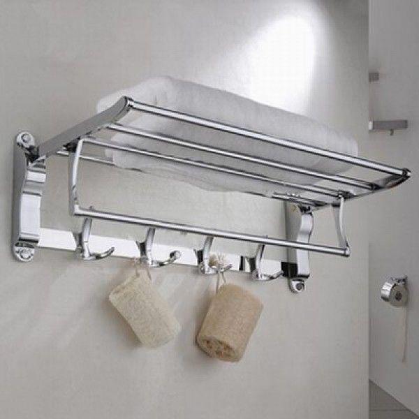 Pin By Lynn Willett On Bathroom Ideas Pinterest
