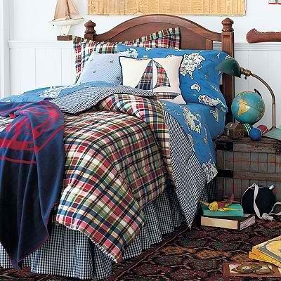 travel theme bedroom basement pinterest