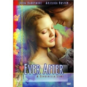 Ever After!