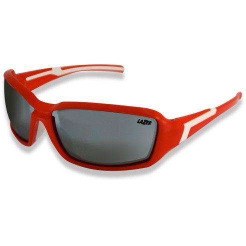 Zenon Sunglasses 89