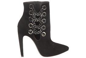 via spiga womens shoes womens designer shoes