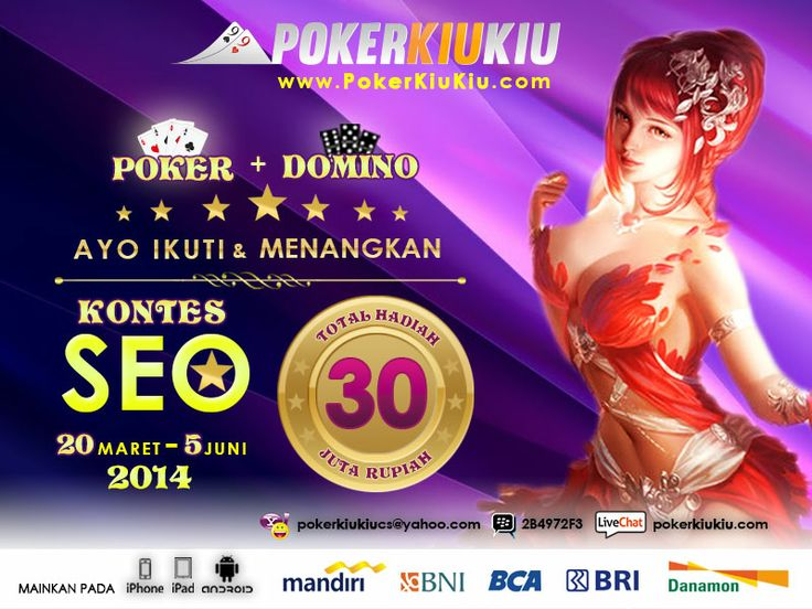 Image Result For Situs Aduq Indonesiaa
