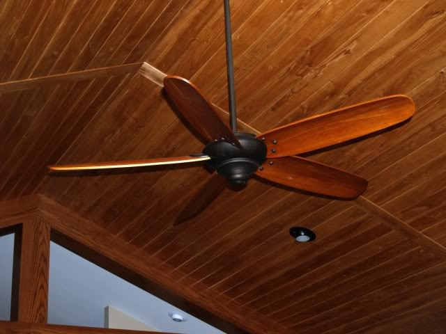 Hton altura ceiling fan 28 images model mo3510 wire for Home decorators altura fan